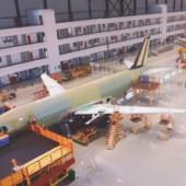 AeroSystems & AeroStructures